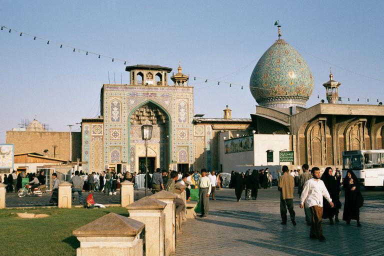 www.fretnotgospel.com/iran-mosque.jpg